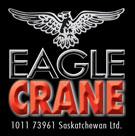 Eagle Crane